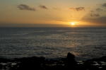 /images/photography/hawaii_2009/spouting_horn/DSC_0089.png